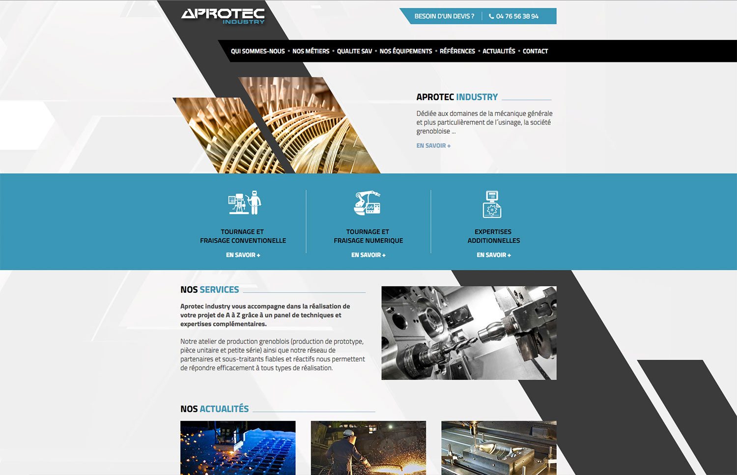 aprotec_industry