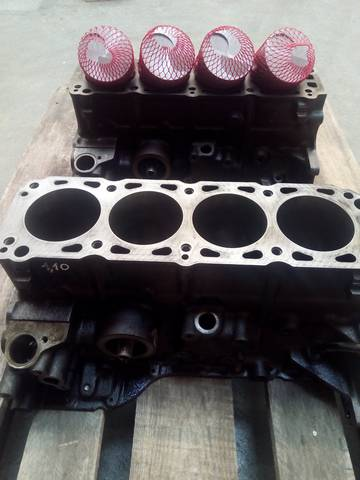 Blocs-Ford-RS2000-1-2