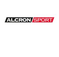 alcronsport