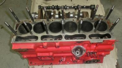 Mot-GT6-2