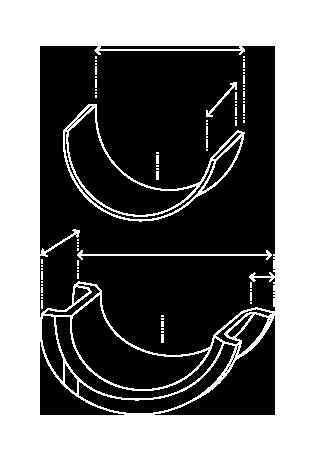 COUSSINETS_0