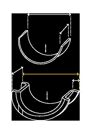 COUSSINETS_5