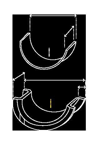 COUSSINETS_7